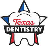 Texas Dentistry logo